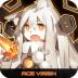 苍穹战线手游v1.6.3 龙8国际注册