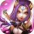 霸王之心内购破解版 v3.9.6 安卓版