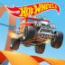 热力赛车手机版(hot wheels:race off) v1.1.11648 安卓版