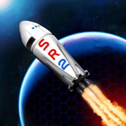 简单火箭2手机版