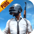 pubg mobile手游 v1.1.0 安卓官方版