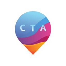 ctaApp(cambodia tourist assist )