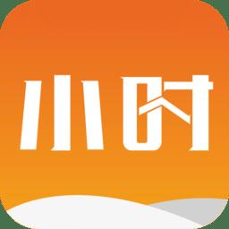 小时新闻手机版v6.0.4 安卓版