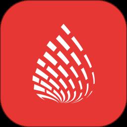 石化新闻客户端v5.0.5 安卓版