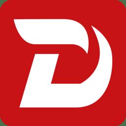 丹阳行手机版v1.4.3 安卓版