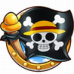 草帽船长360版手游 v2.3.0 安卓版