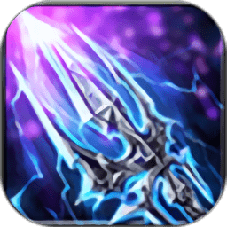 三国战神最新版 v1.9.0 安卓版