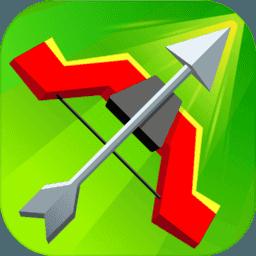 弓箭手大战僵尸手机版v1.5.1 安卓版
