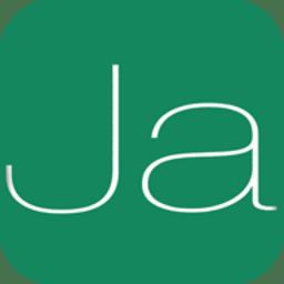 基�A日�Z口�Zapp v2.3.2 安卓版