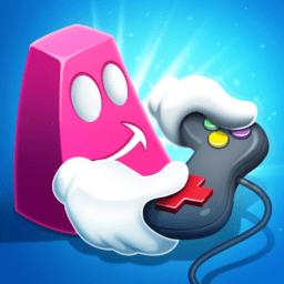 手机小游戏盒子 v2.1.30 安卓版