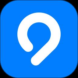 益阳行官方版v3.0.3 安卓版