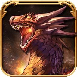 魔界之王手游 v1.2.0.3 安卓版