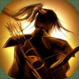 长城手游bt版v1.0 安卓版