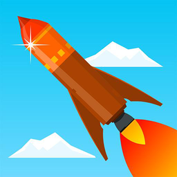 火箭天空手机版v1.3.3 安卓版