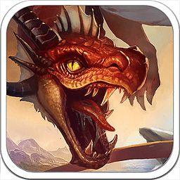 巨龙之眼手游 v1.2.0.0 龙8国际注册