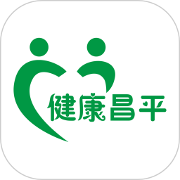 北京昌平健康云平台v1.1.5