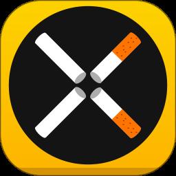 戒��博士appv1.24 安卓版