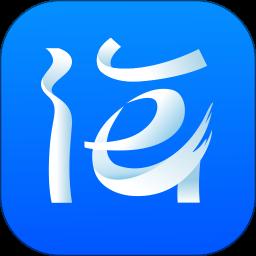 海淀通手机版 v1.1.1 安卓版