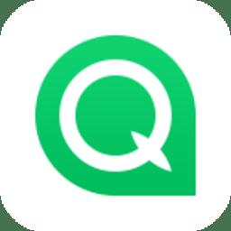 青果学院免费课程版v1.9.6 安卓版