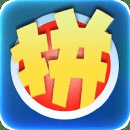 疯狂拼图手机版 v2.8 安卓版