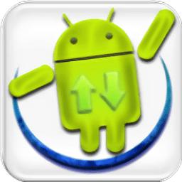 海卓冲浪app(hisurfing)v1.