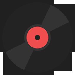 轻音乐app最新版v8.2.12 安