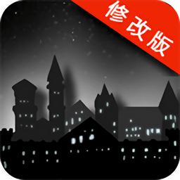 地下城堡2.5.8手机版