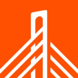 长桥证券手机版v3.2.1 安卓版
