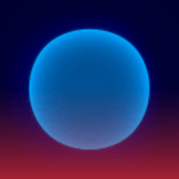防御巴南扎手游 v1.1 安卓版