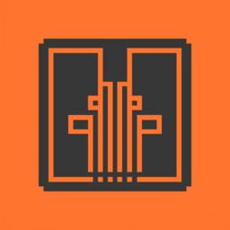 henosis游戏 v1.0.0.5 安卓版