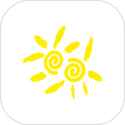追梦之旅appv1.0 安卓版