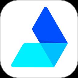 易字幕app破解版v2.4.1 安卓