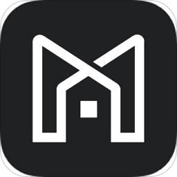 mvm�喂�平�_v2.2.1 安卓版