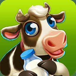 欢乐农场官方版v1.0.73 安卓版