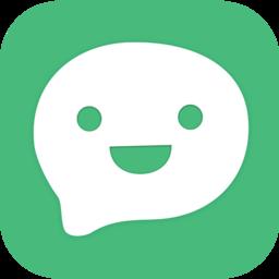 乐课网app v1.18.2 安卓版