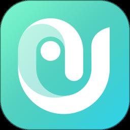智u appv1.11.2 安卓版
