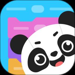 慧编程appv1.5.0 安卓版