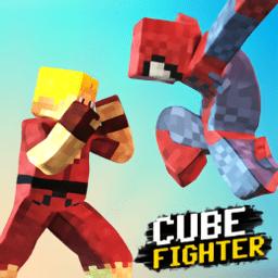 方块英雄格斗3d汉化版 v2.0.0 安卓版