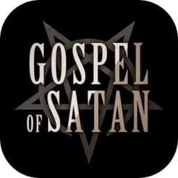 撒旦的教义官方版 v1.74 安卓版