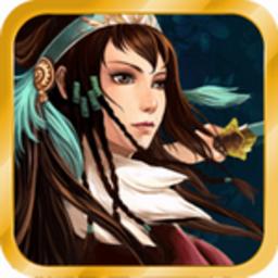 新佣兵三国游戏v3.2.1 安卓版