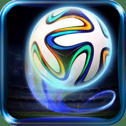 天天爱足球手游v1.0.4 安卓