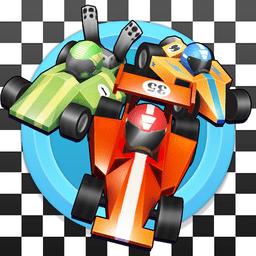 空中赛车最新版