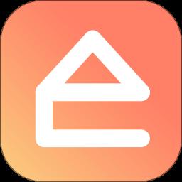易家园家长端v1.2.1 安卓版