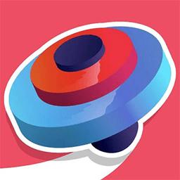 指尖陀螺大作战九游版 v1.0.4 安卓版