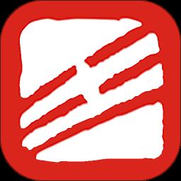 中��地震速��app
