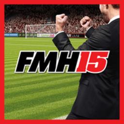 足球经理2015手机版v6.3.1