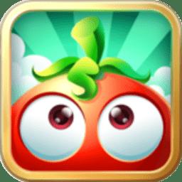 狂热的花园中文破解版 v1.4.6 安卓无限金币版
