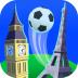 抖音踢足球手游 v2.0.1 安卓版