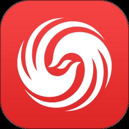 凤凰视频老版本v2.1 安卓版