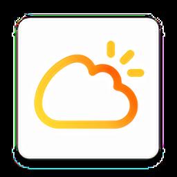 新浪天气app